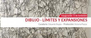 Dibujo - Límites y expansiones