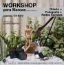Workshop para Marcas