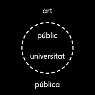 art2017