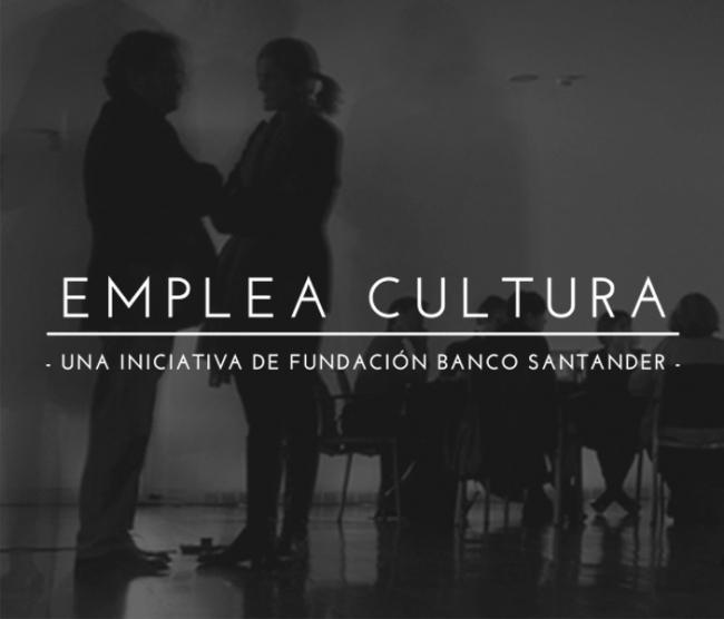 Emplea Cultura - 4ª edición