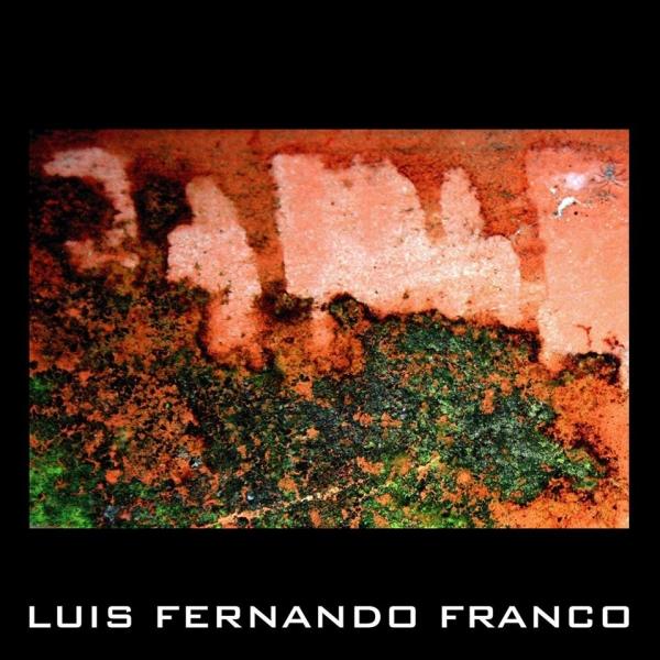 Luis Fernando Franco