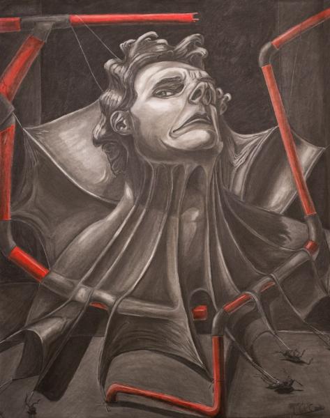 Gabriel Recoder Monasterio
