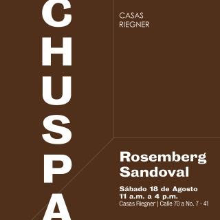 Rosemberg Sandoval