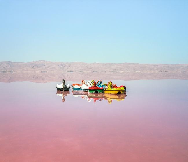ST (Viaje a Persia) 2016