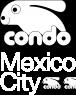 CONDO MEXICO CITY
