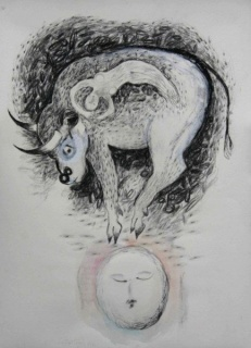 Imagen Obra de Pedro Castrortega