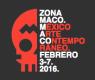 Zona Maco México 16