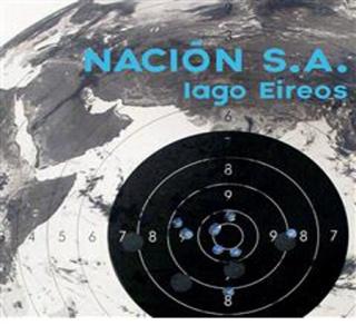 NACION S.A PORTADA