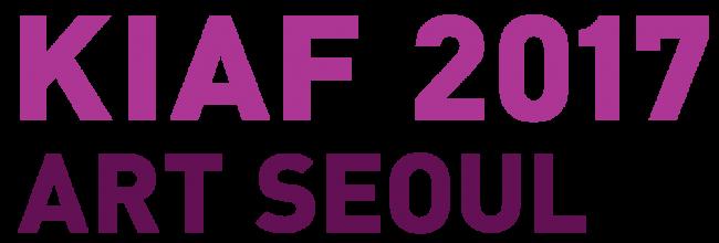 KIAF 2017 Art Seoul