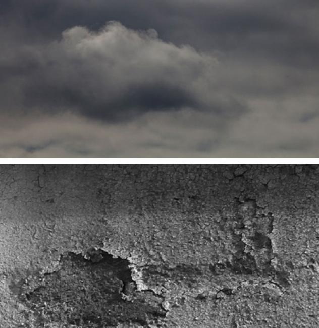 Belen Majdalani | Ir al evento: 'Berlin, photo exhibition'. Exposición de Arte urbano, Fotografía en Gat Point Hotel / Berlin, Alemania
