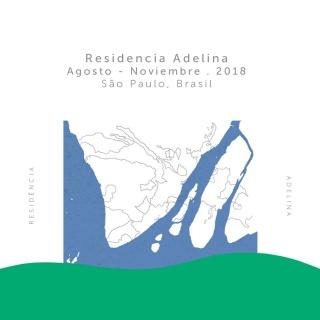 Residência Adelina