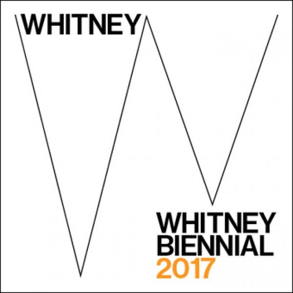 Cortesía del Whitney Museum