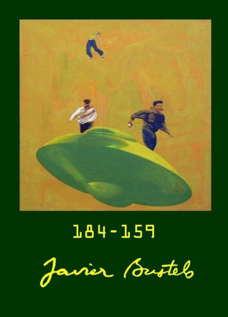 184-159. Javier Bustelo