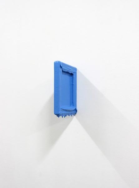 En materia. Desde el exceso | Ir al evento: 'En materia. Desde el exceso'. Exposición de Pintura en Fundación Casa Pintada - Museo Cristóbal Gabarrón / Mula, Murcia, España