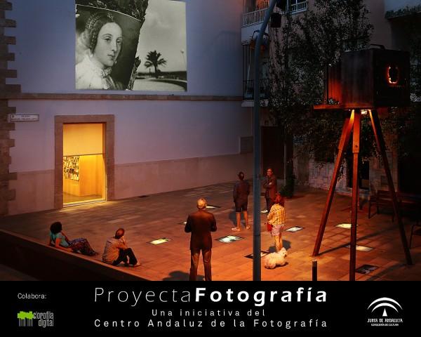 Clorofila digital otras organizaciones de arte arteinformado - Clorofila digital madrid ...