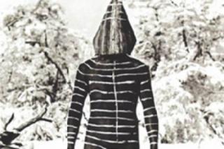 El papagayo de Humboldt
