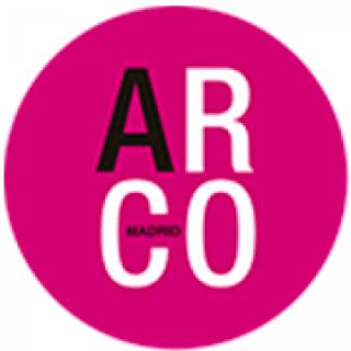 Ir al evento: 'ARCOmadrid 2015'. Feria de arte de Escultura, Fotografía, Pintura en Recinto Ferial Juan Carlos I Madrid, España