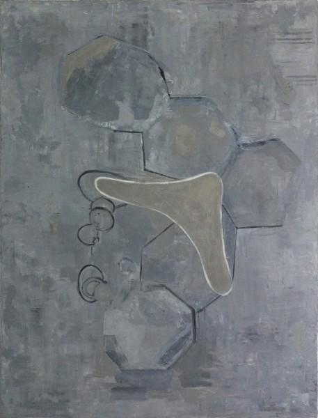 Mauricio Sandoval | Ir al evento: 'Bulbos'. Exposición en Galería Le Laboratoire / Ciudad de México, Distrito Federal, México
