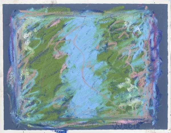 Resultado de imagen para pinturas de vicente verdu