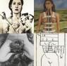 Taller Mujer, Arte e identidad
