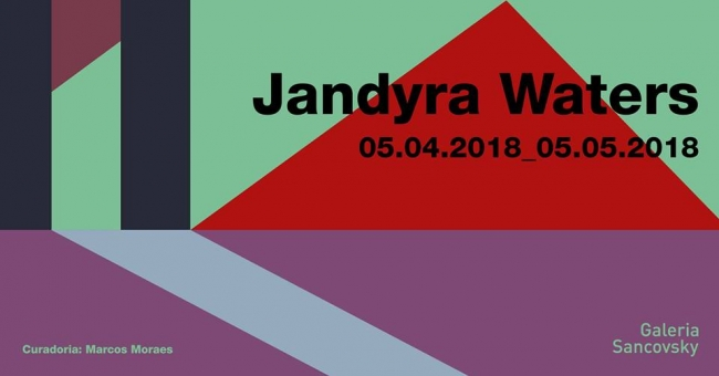 JANDYRA WATERS