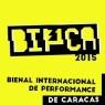 BIPCA 2015