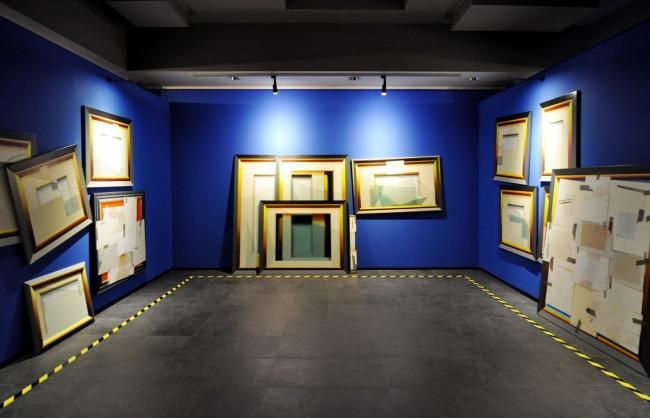 Rui Macedo. A new perspective on Alexander M. Collection – Cortesia de AntiFrame | Arts Management