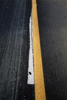 Rui Calçada Bastos