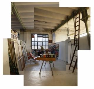 XI Convocatòria pública de residències artístiques de La Escocesa