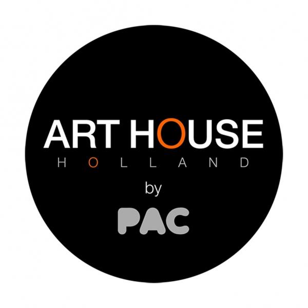 CONVOCATORIA RESIDENCIA ARTÍSTICA INTERNACIONAL ART HOUSE HOLLAND BY PAC
