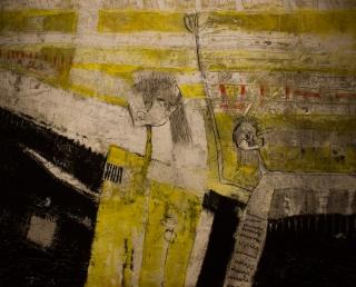 Pintura511
