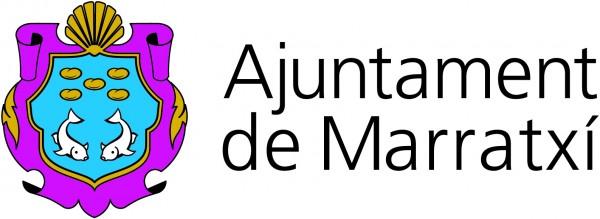 Ajuntament de Marratxí