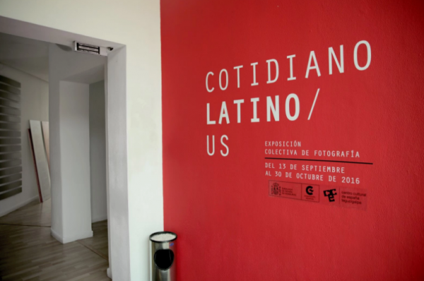 Cotidiano Latino