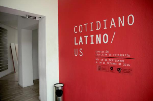Cotidiano Latino