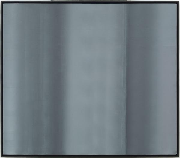 Lucia Glaz -Sem Ti?tulo - Acrilica sobre tela - 2016 - 70x80 cm