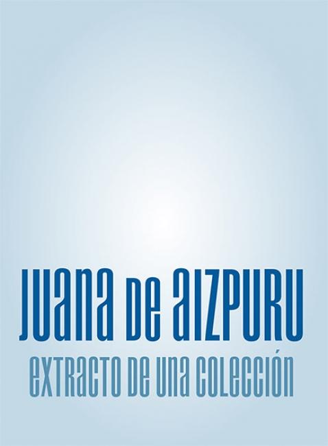 Cartel de la exposición. Cortesía del Museo Patio Herreriano