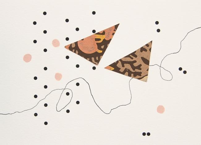 Maribel Binimelis - Cortesía de la artista