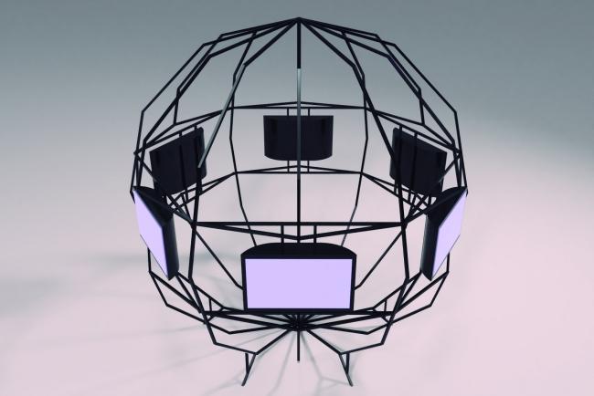 Videomundo Virtual