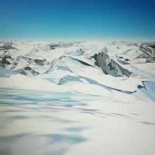 El rumor de la montaña
