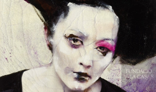 Lita Cabellut - Retrospective