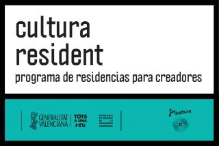 Cultura Resident. Investigación