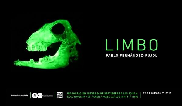 Pablo Fernández-Pujol, Limbo
