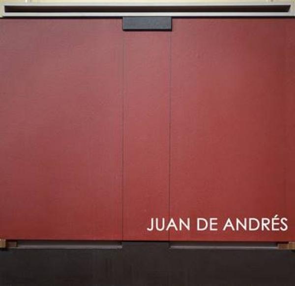 Juan de Andrés