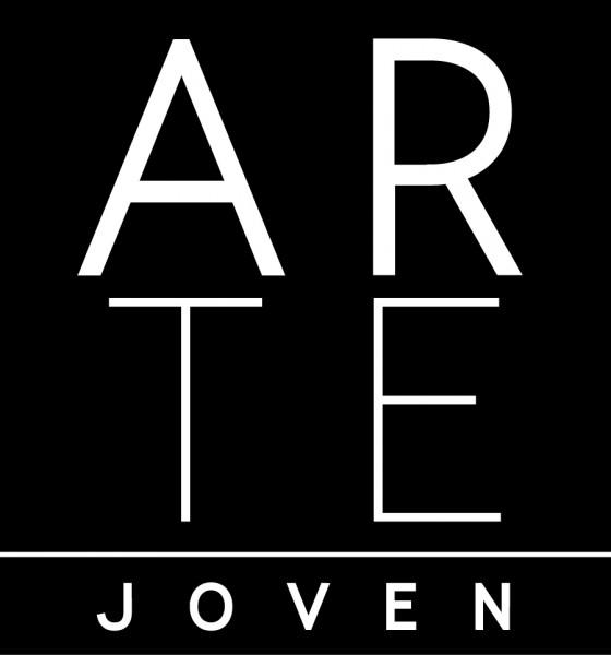 VII Premio Arte Joven 2014