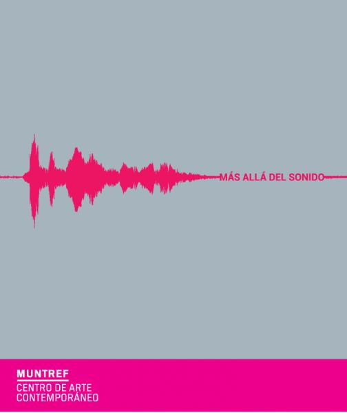 Más allá del sonido