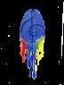Acuarela y música