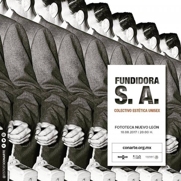 FUNDIDORA S.A.