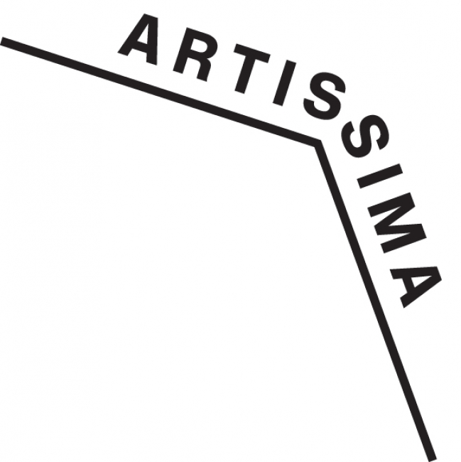 Artissima 2017
