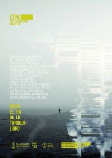 Hacia el fin de la tranquilidad. Memoria colectiva de 1999 a 2008 en el video de la colección CA2M