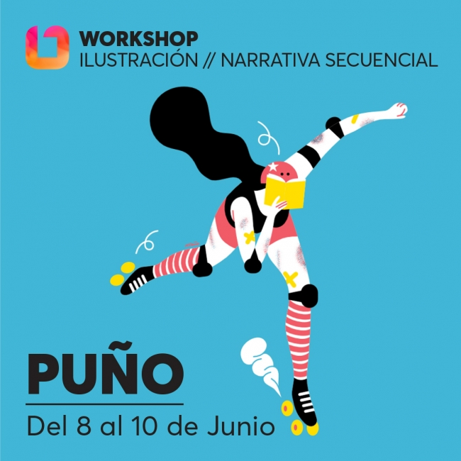 Workshop Puño